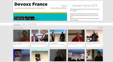 Oxiane_parleys-devoxx-videos_sm