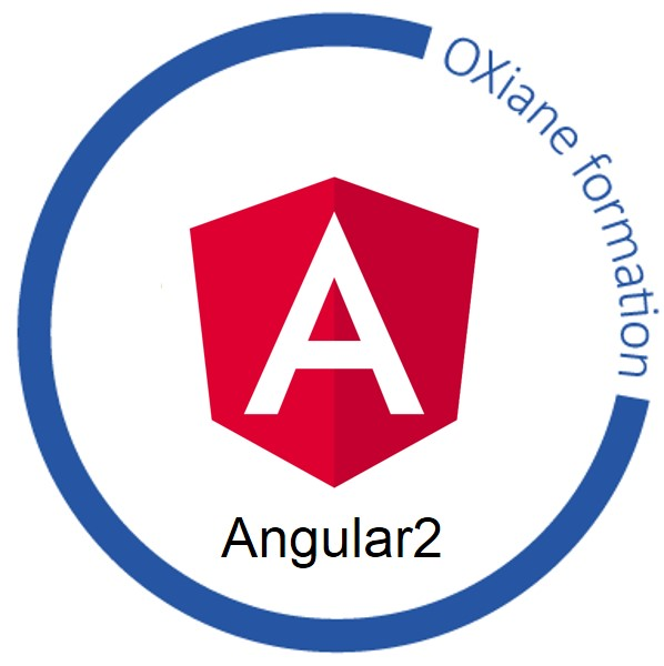 angular2-new