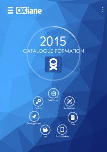 Oxiane_Catalogue-Formation-2015