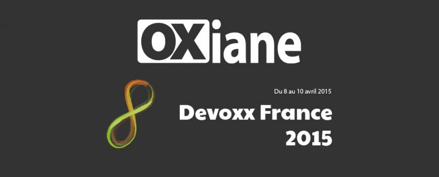 Oxiane_devoxx-2015_sm