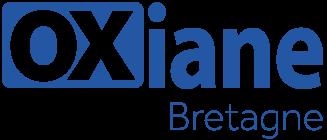 logo-oxiane-bretagne