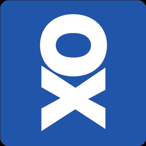 oxiane_puce_bleu-logo_512x512