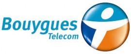 Logo ByTel
