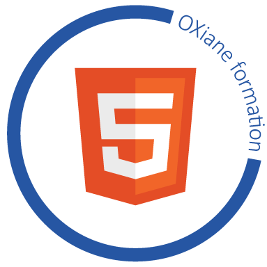 oxiane_formation-html5
