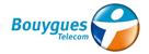 oxiane-partenaire-bouygues-telecom