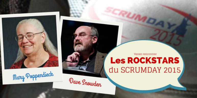 scrumday-rocks