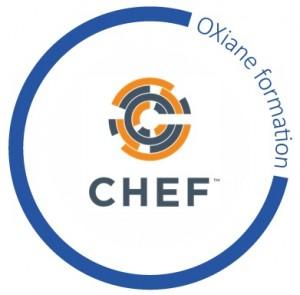 OXiane_Chef