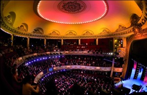Theatre_de_paris