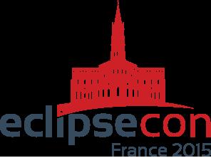 logo_eclipsecon