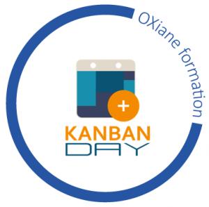 KanbanDay