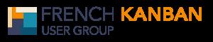 Logo-KFUG