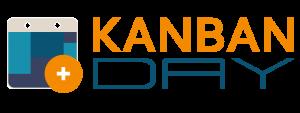Logo-Kanban-Day