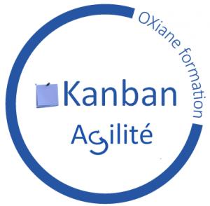 oxiane_formation_kanban