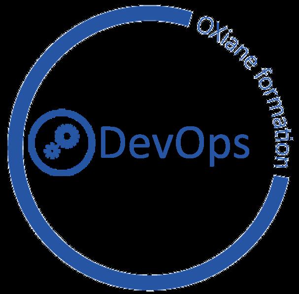 OXiane_DevOps 2.jpg