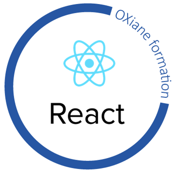 oxiane_formation_react