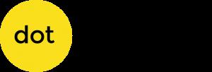 dotcss-logo-noir-fond-transparent