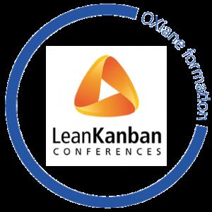oxiane_leankanban