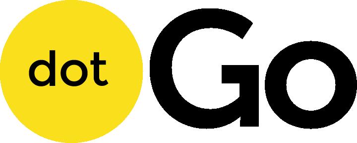 dotgo-logo-noir-sur-trans
