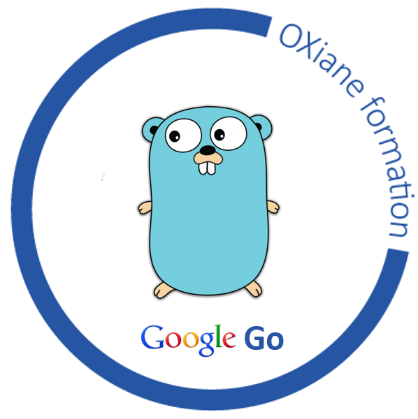 oxiane_go