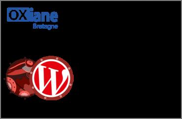 wp tech_bannière_oxiane