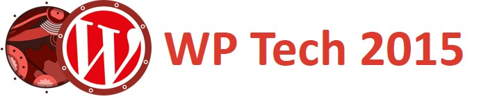 wptech-2015