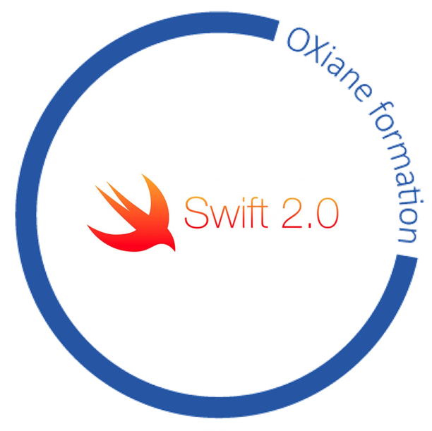oxiane_formation-swift