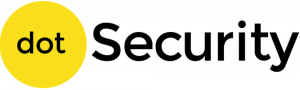 dotsecurity