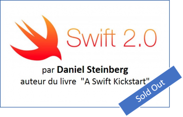 swift sold out