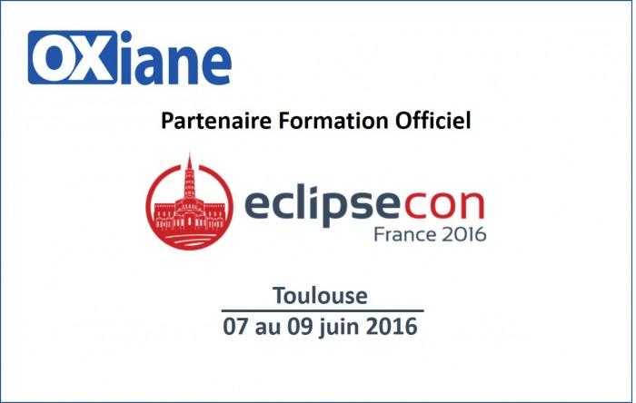 oxiane_eclipsecon_2016_bandeau