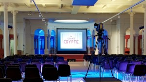 La-grande-Crypte-visoconf.-800x450