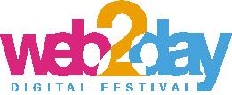 Logo_W2D