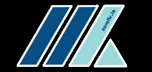NCrafts2016-Logo-big