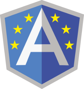 ng-europe-logo-compressed