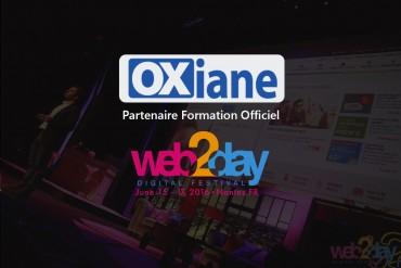 oxiane-partenaire-w2d2016-2