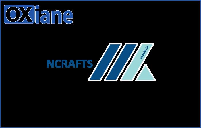 oxiane_partenaire_formation_ncrafts2016