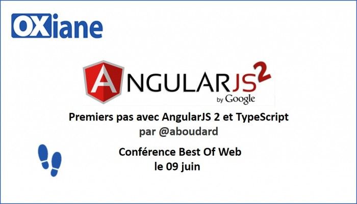 oxiane_angular2_bestofweb