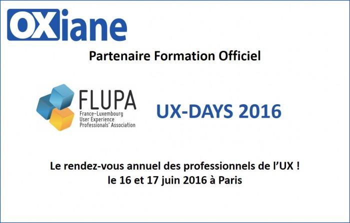 oxiane_flupa-uxdays