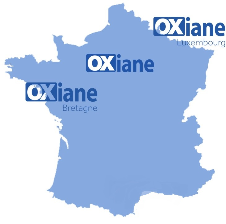 carte-de-france-oxiane