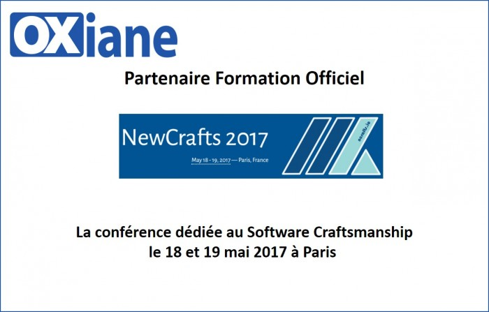 newcrafts-2017
