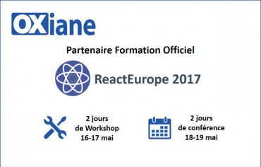 react-europe-2017