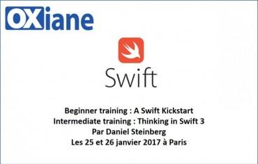 swift-training4