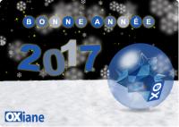 carte-oxiane-annee-2017