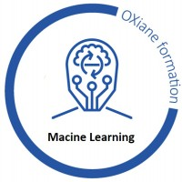 machine learning_Oxiane
