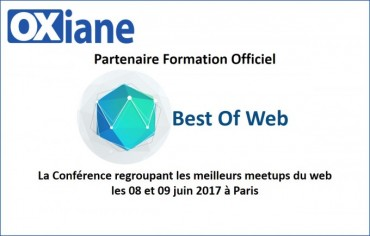 oxiane_bestofweb
