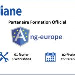 OXiane partenaire NG Europe 2018