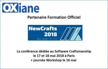 oxiane_ncraft 2018_