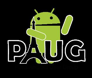 oxiane-Logo-PAUG