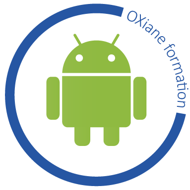 oxiane formation android
