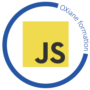 oxiane formation javascript