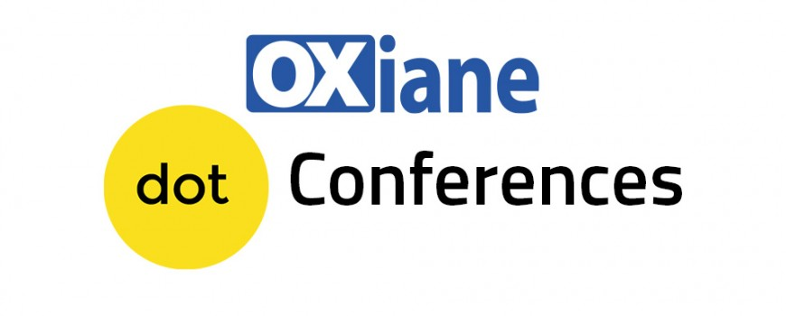 Oxiane_dot-conferences-2015_sm